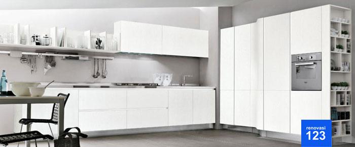 interior-kitchen-set-bekasi
