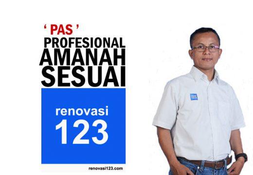 renovasi123